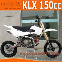 Kawasaki KLX 150cc Pit Bike