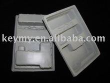 Plastic nursery tray for Medicine