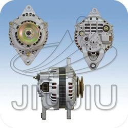 Mazda(1-1136-01MI)starter motor Mazda 323