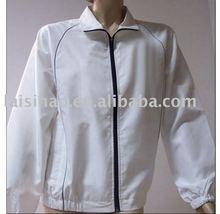 cheap women spring jackets 2013
