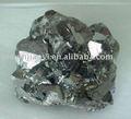 Muestras de minerales, Sulfurs, Arsenopyrite