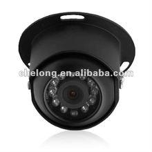 IP66 420 TV Lines car reverse backup camera