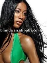 2012 Hot sale100% Virgin Brazilian human hair extension Micro loop human hair