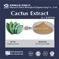 100% природных органических экстракт кактуса hoodia порошок