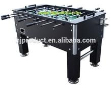 high quality professional standard size babyfoot football kicker soccer foosball table