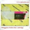 Virgin empty cartridge for Epson Pro4000