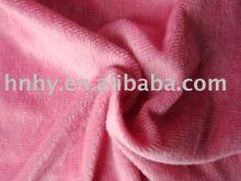 Polyester Brush Fabric