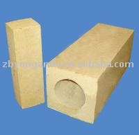 Silica brick for Cove Oven