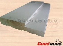 Chinese Fir Wood Door Jambs