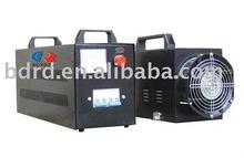 rongda suplpy UV Curing Machine--2kw lamp