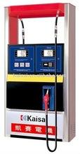 Luxurious Type KCM-SK200 A224Z petroleum equipment