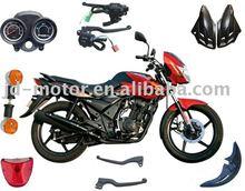 Indian tvs motorcycle parts