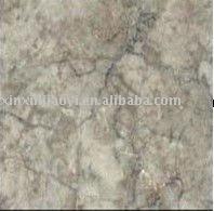 Marble,Mineral specimen,Rock&Stones