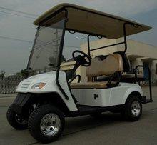 ELECTRIC UTILITY CAR,electric golf cart,EG2029KSZ,48V/4KW Sepex,4-PERSON