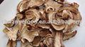 Sıcak satış! Kurutulmuş mantarlı/çörek mantarı mantar( yüksek kalitesi, sigara kirliliği)