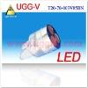 Low power consumption CAR LED LIGHT