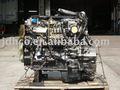 4hg1 4hf1 4hl1 4hk1 parte del motor diesel de isuzu motor nqr75