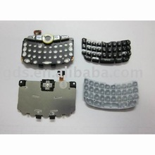 8350i 8350 keypad with pcb board flex cable