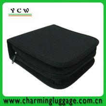 cd cases wholesale
