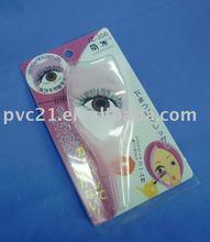 eyelashes clip bags