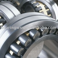 23276 Spherical roller bearing 380mm*680mm*240mm