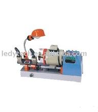 High quality 268 wenxing key copy machine for machine key cutting