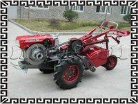GN-151 motoculteur/farm walking tractor