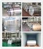 galvanized coil steel coil