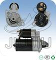 ( 2- 1378- bo) bosch 0-001-108-072,-078,101,-102; vw- audi 034-911-023,- 023q lester n 16956 de arranque del coche audi auto motor eléctrico parte