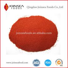 Sweet Paprika powder,Paprika Bag