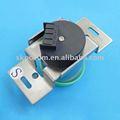 Holding magnet, disco de sucção solenóides eletroímãs