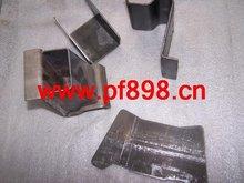 OEM metal parts stamping manufacturer ,high preicsion process furniture bed bracket hardware