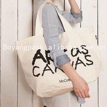 hot wholesale reusable shopping bags