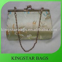 Hot selling !beauty bag