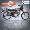 Bashan 150cc liberty BS150-4 Extend