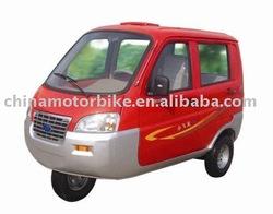 150cc-250cc gas passenger car/tricycles/tricar/triciclo/three wheel gasoline