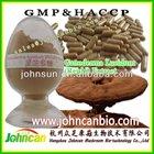 Reishi(Ganoderma) Extract