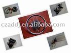 CE-approved 36v 250w bike electric motor