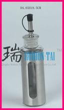 Manufacturer Sales Vinegar And Oil Shaker Jar