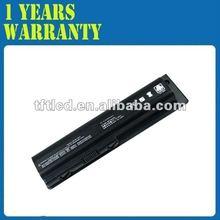 12-cell laptop Battery for Compaq V2000 V4000 V5000 new