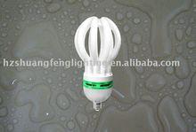 lin an factory lotus lamps CFL