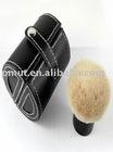 round brush case