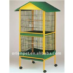 big bird cage(pet cage)