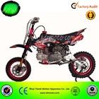 dirt bike/pit bike/motocross/motor bike