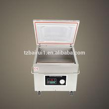vacuum tray sealer