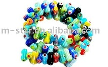 Wholesale Natural Vintage Style Stone Beads for Jewelry Making