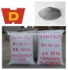 High Performance Refractory cement for Furnace