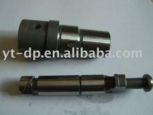 diesel fuel pump element/plunger