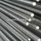 concrete building steel reinforcing bar