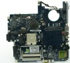 5520 ICW50 LA-3581P laptop motherboard for acer